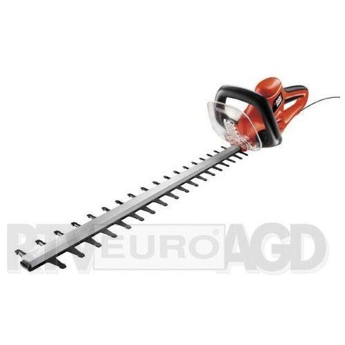 Black&Decker GT7030-QS - produkt w magazynie - szybka wysyłka! - oferta (054b2378d7d13608)