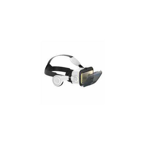 Garett Gogle wirtualnej rzeczywistości vr vr4 (5906395193585)