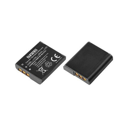 Akumulator Newell zamiennik Sony NP-BG1 do Sony Cybershot