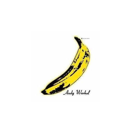 Velvet Underground - The Velvet Underground & Nico 45th Anniversary (0602537153190)