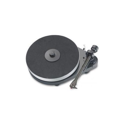 Pro-Ject RPM 5.1 z wkładką Ortofon 2M BLUE z kategorii Gramofony