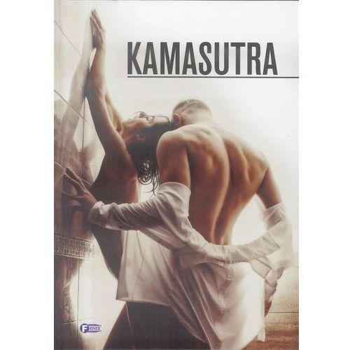 Kamasutra - Praca zbiorowa, Fenix