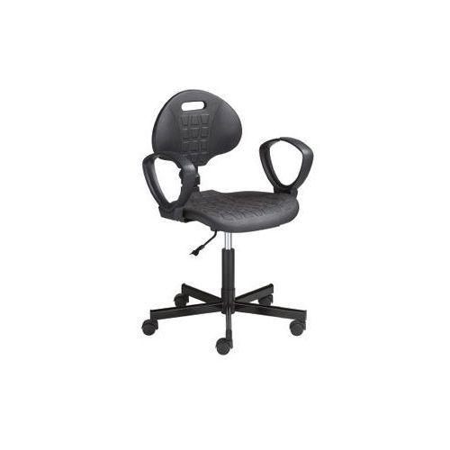 krzesło specjalistyczne NARGO GTP2 steel26 z mechanizmem CPT ze sklepu e-krzeslo.pl