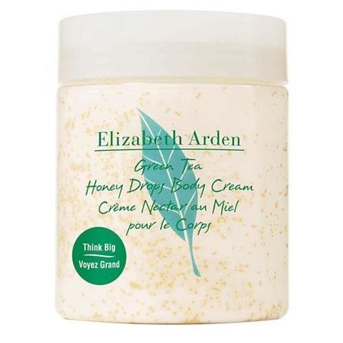 Elizabeth Arden Green Tea Honey Drops krem do ciała 500ml