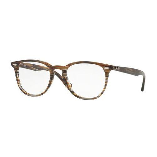 Okulary ® rb7159-5749 marki Ray-ban