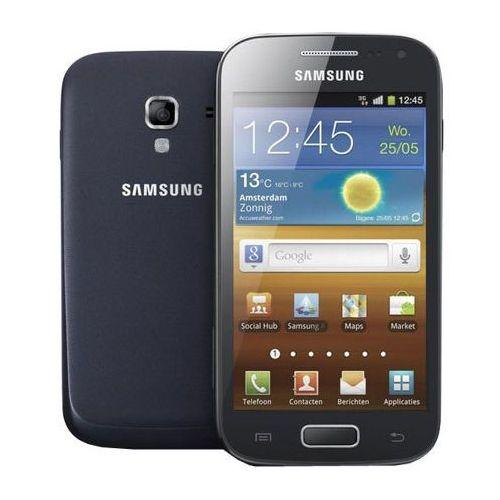 Tel.kom Samsung Galaxy Ace 2 GT-i8160
