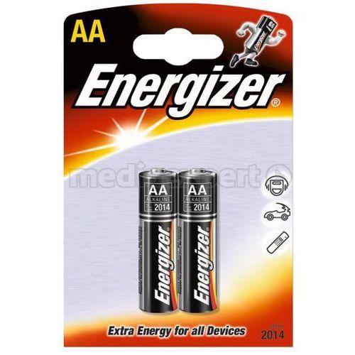 Bateria ENERGIZER Base LR6 A2