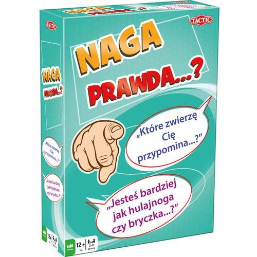 Party Time - Naga Prawda (6416739525853)