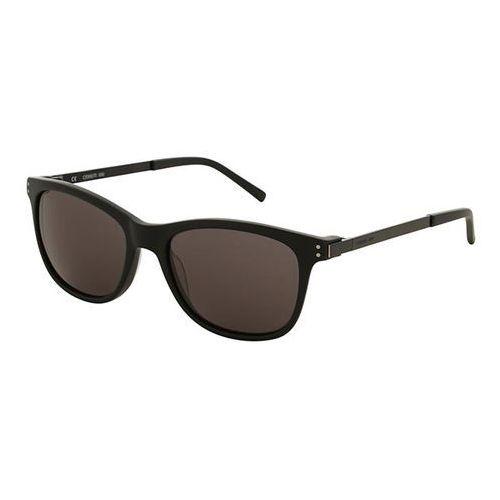 Cerruti Okulary słoneczne ce 8084 c03
