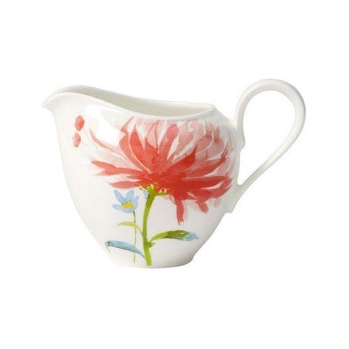 - anmut flowers mlecznik marki Villeroy & boch