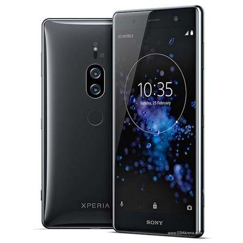 Sony Xperia XZ2 Premium Dual