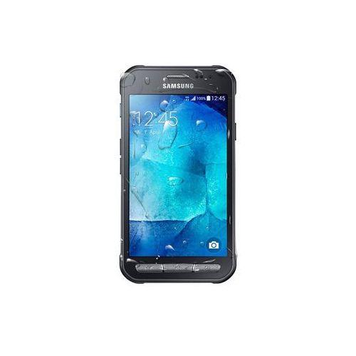 Galaxy Xcover 3 SM-G388F marki Samsung telefon komórkowy