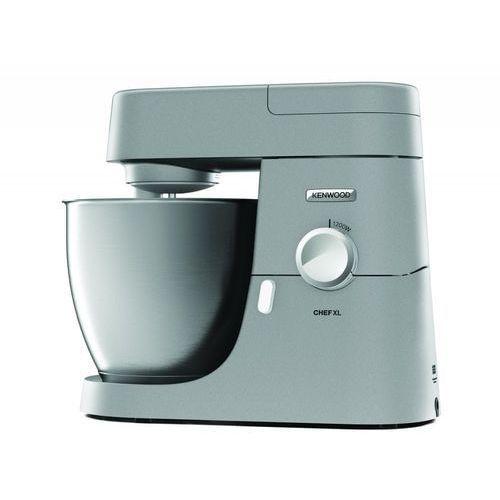 Kenwood robot kuchenny KVL4170S CHEF XL