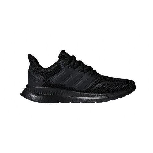 Obuwie runfalcon k, Adidas