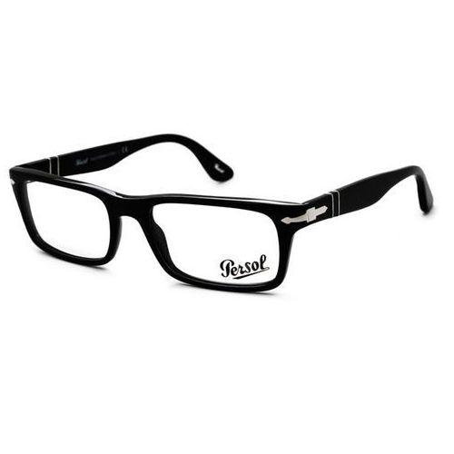 Okulary korekcyjne po3050v 95 marki Persol