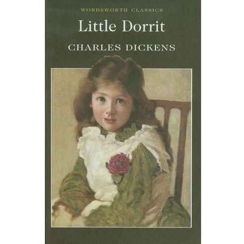 Little Dorrit (9781853261824)