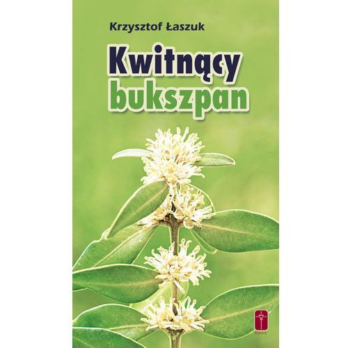Kwitnący Bukszpan (176 str.)