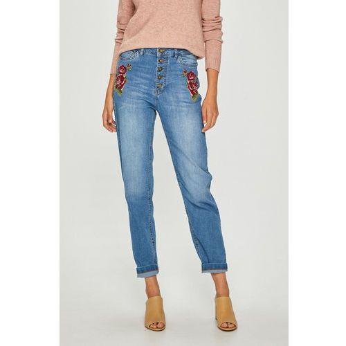 - jeansy greta, Desigual