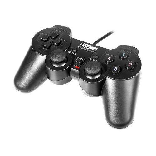 Tracer Gamepad PC Recon DARMOWA DOSTAWA DO 400 SALONÓW !!, TRAJOY43866