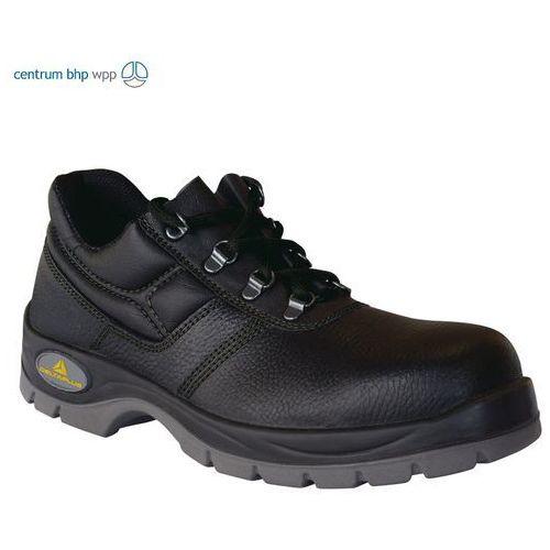 PÓŁBUTY DELTAPLUS JET2 S1P SRC (44) (obuwie robocze)