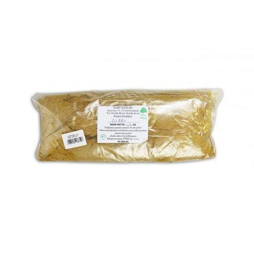 Horeca - pozostałe Curry bio 500 g - horeca (dary natury)
