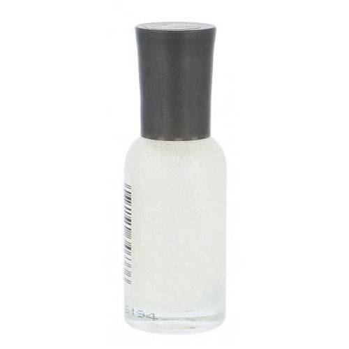 hard as nails xtreme wear lakier do paznokci 11,8 ml dla kobiet 180 disco ball marki Sally hansen