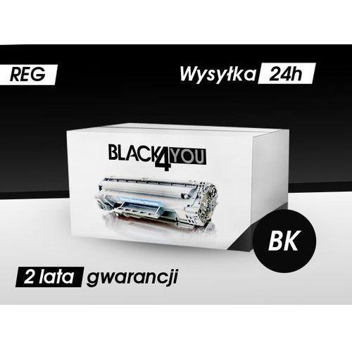 Toner do OKI B2500 + KARTA CHIPOWA, B2510, B2520, B2530, B2540 - produkt dostępny w toner-hurt.pl