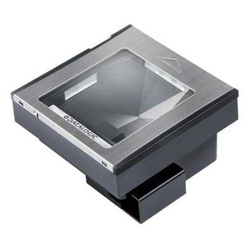 Czytnik ladowy magellan 3300hsi marki Datalogic