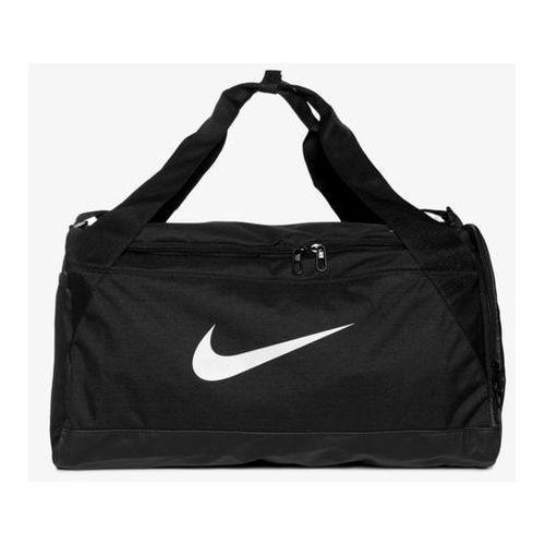 Nike torba nk brsla s