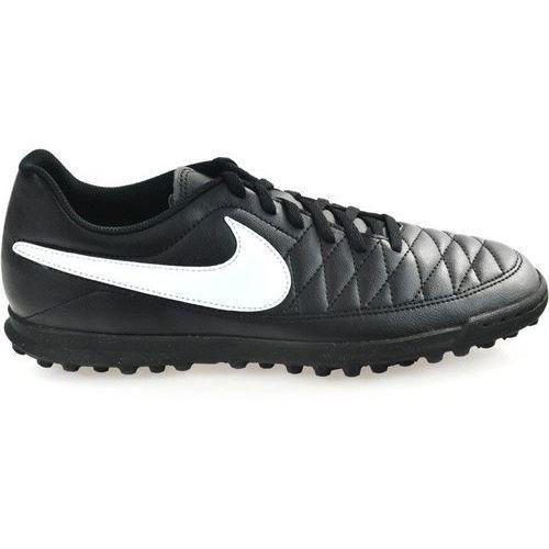 Buty majestry - aq7901 017 marki Nike