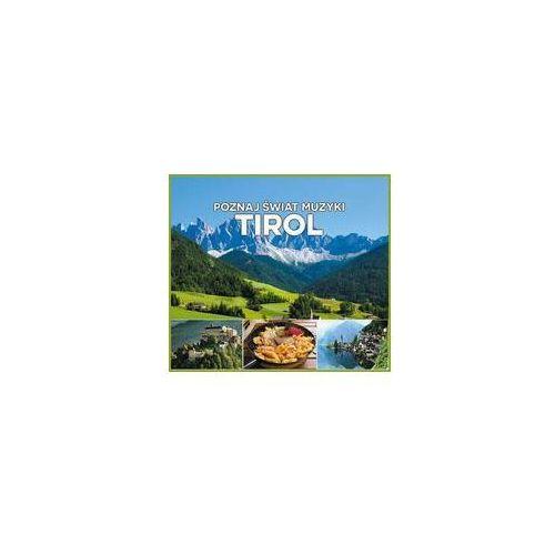 Poznaj Świat Muzyki - Tirol - Soliton