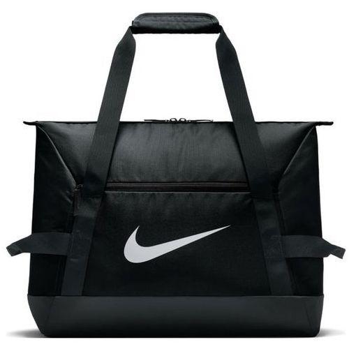 cd648f76f190f ... mała torba sportowa academy team ba5505-010 marki Nike 75,00 zł  Wytrzymała kompozycja to główny czynnik ukazujący torbę Nike Acadeamy Team,  ...
