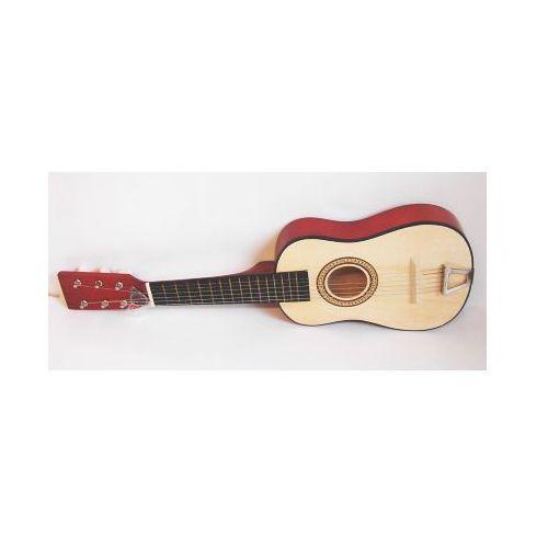 Brimarex gitara drewniana ukulele (1520593)