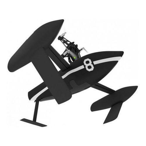 Parrot Dron hydrofoil drone czarny (pf723403aa) darmowy odbiór w 20 miastach! (3520410033001)