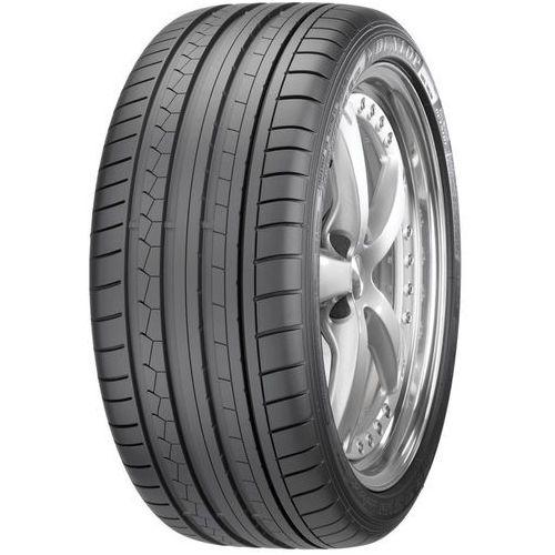 Michelin Alpin 5 195/65 R15 95 T