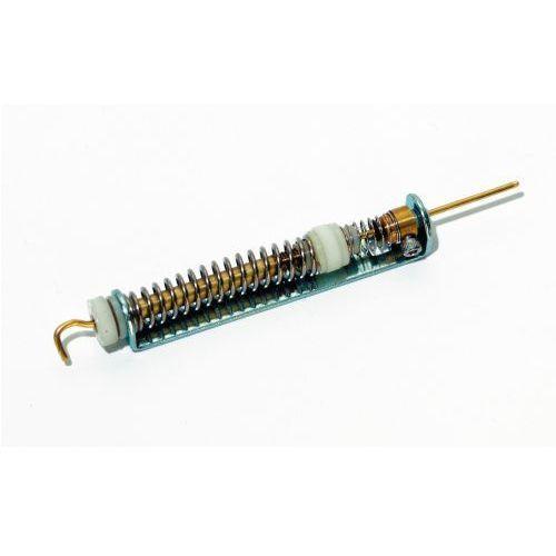 tremsetter - vibrato stabilizer marki Hipshot