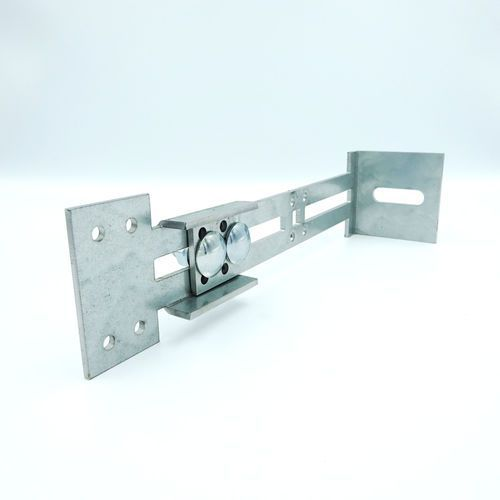 Konsola mocująca - 200 mm