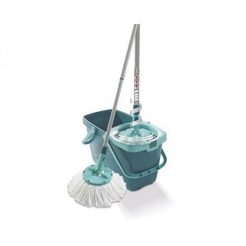 Zestaw z mopem LEIFHEIT Clean Twist Mop + DARMOWA DOSTAWA!