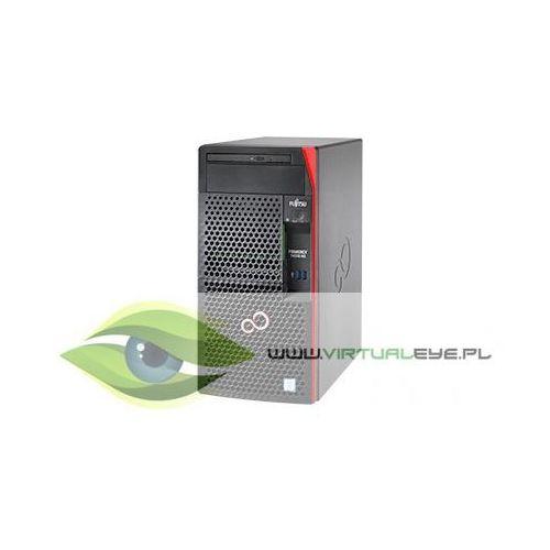 Fujitsu TX1310M3 E3-1225v6 1x16GB 2x2TB DVD-RW 1YOS LKN:T1313S0001PL (4059595432518)