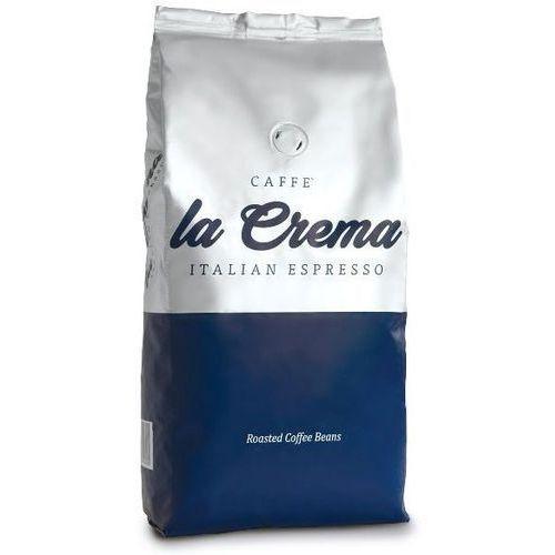 Kawa palona ziarnista la Crema | 1kg