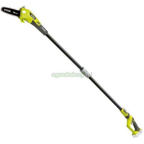 RYOBI Obcinak do gałęzi bez akumulatora i ładowarki 18V One Plus model OPP1820 - oferta [95abd1acdf0363a5]