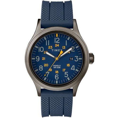 Timex TW2R61100