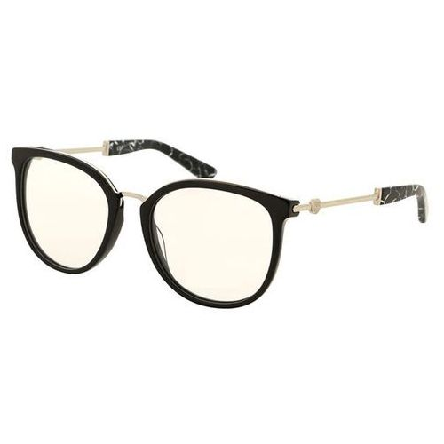 Okulary Korekcyjne Kenzo KZ 2293 C01
