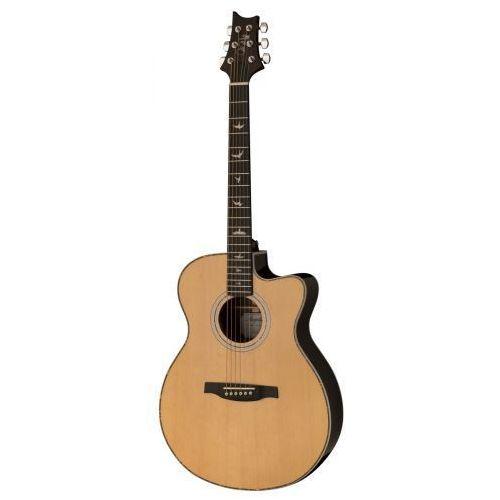 PRS 2018 SE Angelus A40E gitara elektroakustyczna