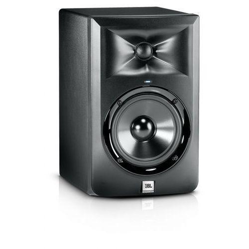 lsr 305 monitor odsłuchowy aktywny marki Jbl
