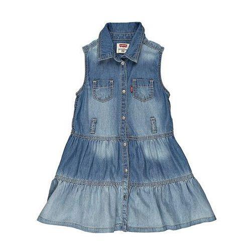 Sukienka Levi's (sukienka dziecięca)