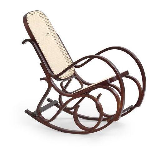 Fotel bujany HALMAR MAX BIS, Kolory, marki Halmar do zakupu w ErgoExpert.pl