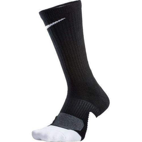 Skarpety Nike Elite Crew 1,5 Basketball Sock - SX5593-013