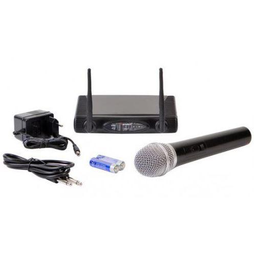 Karsect wr-9/ht-15 mikrofon bezprzewodowy doręczny