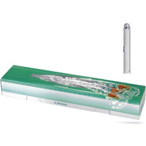 Cewnik hyrofilowy nelaton dla kobiet BBraun Actreen Lite 20cm CH08